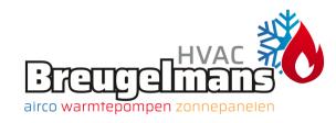 Breugelmans HVAC
